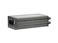 Inverter VOLTCRAFT MSW 2000-24-G 2000 W 24 V/DC 21
