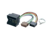 Bilde av Aiv Bmw, Fords Iso Ls Adapter Cable