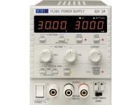 Bilde av Aim Tti Pl303 Laboratoriestrømforsyning, Indstillelig 0 - 30 V/dc 0 - 3 A 90 W Antal Udgange 1 X
