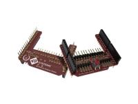 Bilde av 4d Systems 4d Arduino Adaptor Shield Ii