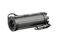 VOLTCRAFT Omformer MSW 150-12-F 150 W 12 V/DC