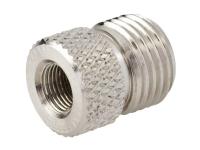 Airbrush-adapter Reely BADGER/REVELL(M5X045) 1 stk