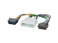 Bilde av Aiv Honda Radio Iso Adapter Cable