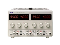 Bilde av Aim Tti Ex354rt Laboratoriestrømforsyning, Indstillelig 0 - 35 V/dc 0 - 4 A 305 W Antal Udgange 3 X