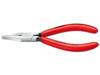 Knipex 37 11 125 27 cm Stål Röd 125 cm 76 g