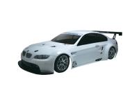 Karosseri 1:10 Reely 237994 BMW M3 GT2 Lakeret skåret dekoreret