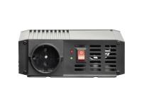 VOLTCRAFT Inverter PSW 300-12-G 300 W 12 V/DC