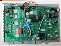 Panasonic Hovedprint til varmepumpe WH-MDC05F3E5