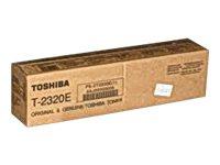 Toshiba T2320E