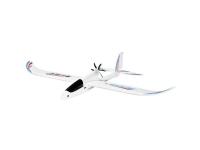 Reely Phönix PLUS RC-svæveflymodel RtF 1370 mm