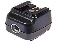 Canon OA 2