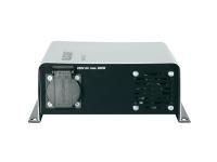VOLTCRAFT Inverter SWD-600/24 600 W 24 V/DC