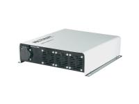 VOLTCRAFT Inverter SWD-2000/24 2000 W 24 V/DC