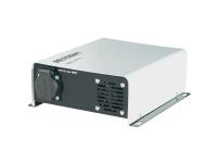 VOLTCRAFT Inverter SWD-600/12 600 W 12 V/DC