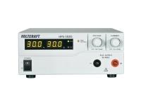 VOLTCRAFT HPS-13015 Laboratoriestrømforsyning indstillelig 1