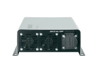 VOLTCRAFT Inverter SWD-1200/24 1200 W 24 V/DC