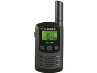 Bilde av Albrecht Att 200 29945 Pmr-walkie-talkie