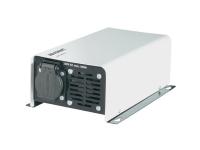 VOLTCRAFT Inverter SWD-300/12 300 W 12 V/DC