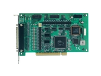 Bilde av Advantech Pci-1750-ae 32-ch Isolated Digital I/o Card W/tæller