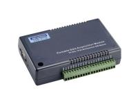 Bilde av Advantech Usb-4716-ae 200 Ks/s, 16 Bit Usb Muntifunction Moduler Via Usb