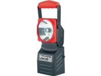 Bilde av Acculux Led (rgb) Batteridrevet Håndholdt Lampe Sl6 Led 170 Lm 456541
