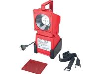 Bilde av Acculux Led (rgb) Batteridrevet Håndholdt Lampe Joblux 452441