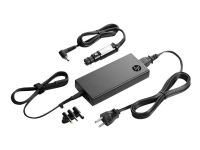 HP Slim Combo Adapter with USB