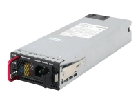 HPE X362