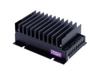 DC/DC-omformer TEP 150-2418WI TracoPower TEP 150-2418WI 48 V/DC 3.2 A 153.6 W