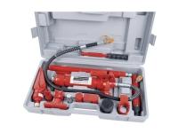 Bilde av 094-t-04 Hydraulic Car Body Dent Removal Tool 4t