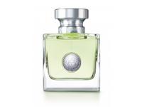 Versace Versense Edt Spray