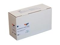 MM Print Supplies 15008DK