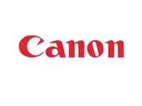 Canon 707Y