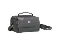HP Photosmart Compact Carrying Case