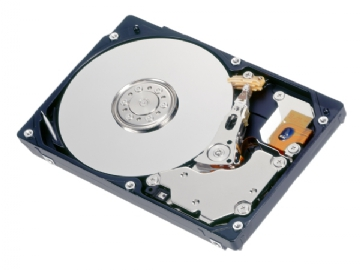 HP ENVY 23-D020EO TOUCHSMART SEAGATE HDD WINDOWS 8 DRIVERS DOWNLOAD