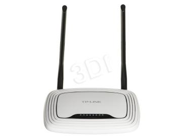 ComputerSalg dk : Computertilbehør > Netværk > Routere