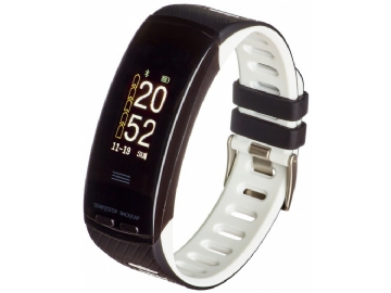 c7388348f0a ComputerSalg.dk : Sport & Fritid > Pulsure & Smartwatches > Pulsure