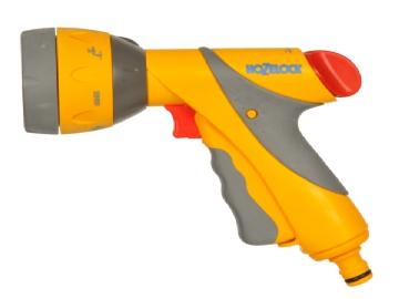 Super soaker sprøjtepistoler
