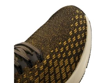 low priced 13653 dc060 Shoes for running Nike Air Zoom Pegasus 35 007 (men s  42,5  Grey-yellow)