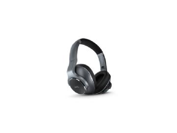 32c573d68 ComputerSalg.dk : Lyd & Billede > Hovedtelefoner & Mikrofoner