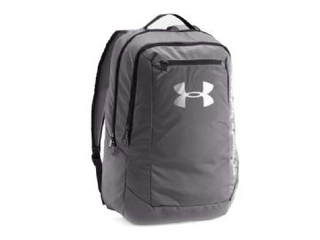 552cf899d0968 Rucksack sport Under Armour Hustle Backpack LDWR 1273274-040-UNI (gray  color)
