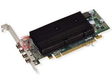 ; P410; P510; P710; P910 for ThinkStation P310 4 x Mini DisplayPort Quadro K1200-4 GB GDDR5 PCIe 2.0 x16 Low Profile Lenovo Graphics Card Tower