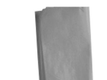 Filter-Set Für THOMAS 787203 Für Twin Aquafilter TT T2 Genius S2 hot 5stk