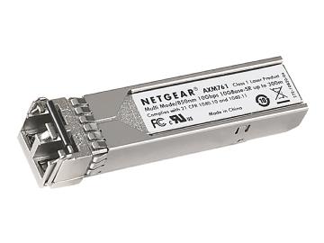 Lenovo 10gbase-sr 69y0389 10 Gige Sfp+-transceiver-modul